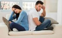 Comment reconstruire son couple après une infidélité ?